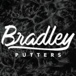 The Bradley Putter Company